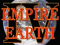 Empire Earth 4 (Mod) v9.0 (English and Russian) (Empire Earth II)