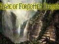 Glade of Forgotten Heroes