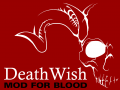 Death Wish for Blood