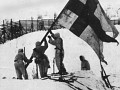 finlandia at war 1939-40
