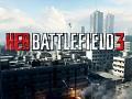 HER Battlefield 3 (Battlefield 3)