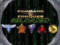 C&C: Reloaded