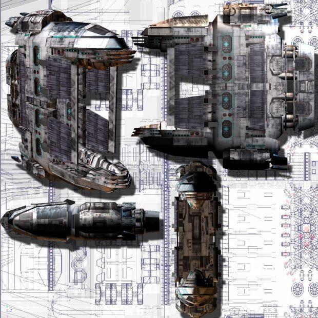 odin space station firing - photo #33