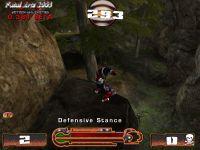 Combat Action 2