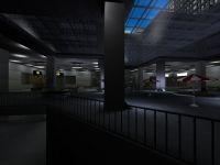 ICS Bank