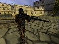 Navy SEALs: Covert Operations (Quake III Arena)
