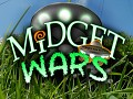 Midget Wars (Quake III Arena)