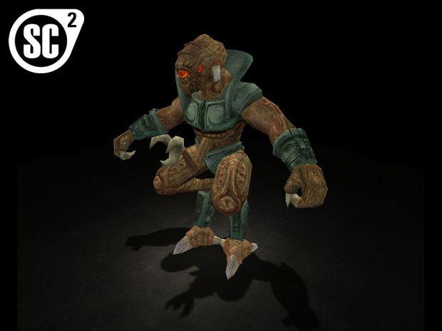 Tor - 1