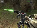 Conquest Marines (Unreal Tournament 2003)