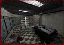 Weekly Update Images June 30th, 2009