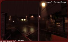 Weekly Update Images September 28th, 2009