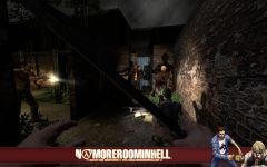 Weekly Update Images August 10th, 2009