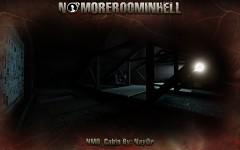 NMRiH Halloween Update