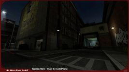 Weekly Update Images October 31st, 2009