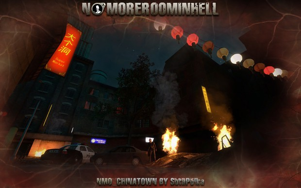 nmo_chinatown WIP