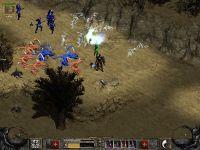 Diablo 2 Mod Roundup feature - Indie DB