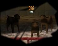 EDOC_32's Update