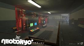 Neotokyo 01-16-2013 Release