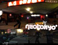 NT_Yokocho Map Preview