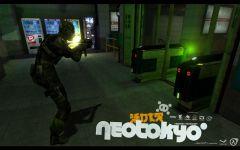 NT Jinrai Recon01 Preview