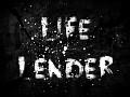 Life Lender