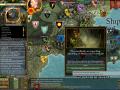 CK:DV War of the Usurper Westeros Mod