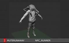 WIP_NPC_Runner