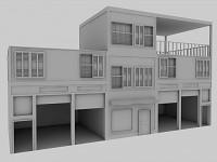 Building_002