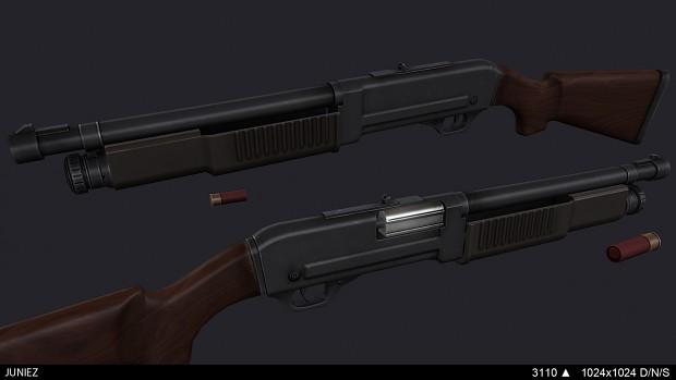 KS-23