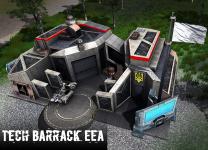 EEABarrack