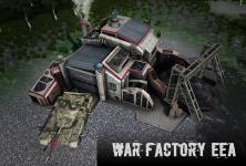EEA War Factory