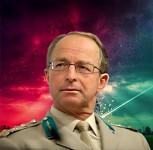 EU Elite General (Standart)