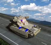BMP USA