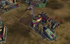 EEA Mineral Mine.