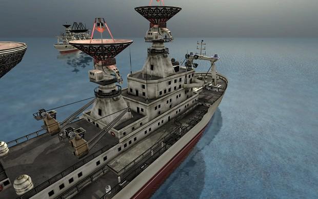 gagarin ship - photo #16
