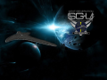 SGU Mod - The next Generation