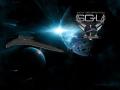SGU Mod - The next Generation
