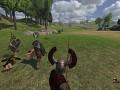 NordInvasion (Mount & Blade: Warband)