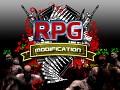 Killing Floor RPG Mod