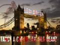 Late Britain