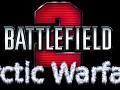Bf2 Arctic Warfare mod
