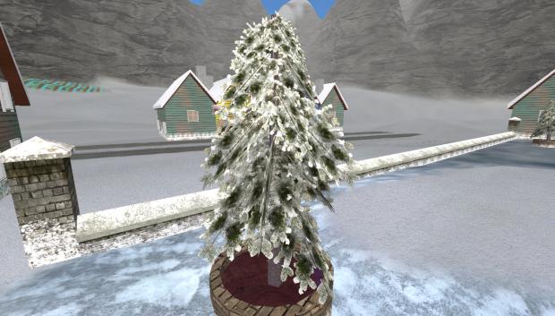 A new Pine
