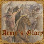 KofH - Army's Glory