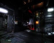 Doom 3 HD Mod
