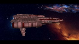 _______ class destroyer