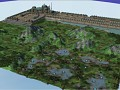 Naboo: The Ultimate map