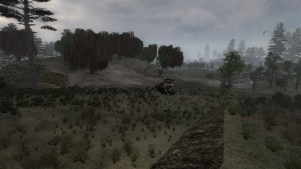 Development screenshot pack #22
