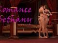 Romance Bethany MOD