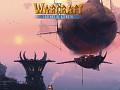 Warcraft II: Legends of Azeroth