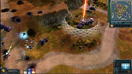 1.02 AI will now use Athena Cannon Aegis Shield